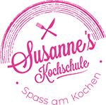 Susannes Kochschule